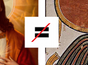 Exponiendo Falsa Conexión Entre Jesús Horus Afirmaciones Incorrectas