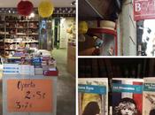 Libros nuevos precio segunda mano