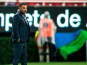 Cruz Azul, complica Antonio Mohamed