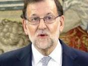 Felipe fantasma terceras elecciones.