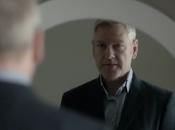 retirada detective sueco