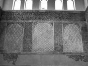 Córdoba: fotografías blanco negro