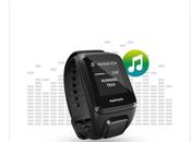 TomTom Spark, elegante reloj deportivo GPS: review