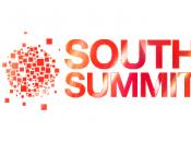 South Summit 2016 cambia ubicación