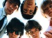 Beatles Rolling Stones Parte 1966 1967