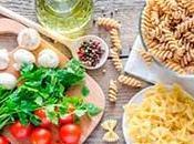 Dieta alimentos para mejorar Enfermedad Crohn
