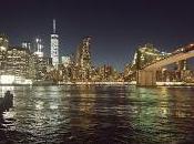 Itinerario dias nueva york.