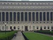 universidad columbia: columbia university