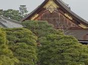 Kyoto; Palacio Imperial