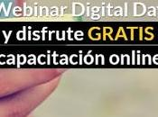 Capacitación Gratis Marketing Digital WDD2 #Publicar
