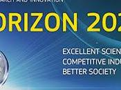 Convocatoria 2017 programa H2020