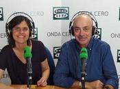 Xtrem Desert Tracks Entrevista Elisenda Ferrer, directora comunicación Federación Salud Mental Cataluña para ayudar personas diagnóstico salud mental practicar deporte.