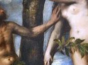 comparativa imposible: obras maestras grandes artistas, Tiziano Rubens.