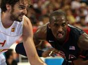 Curiosidades historias FIBA record selección española Team
