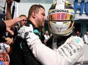 Hamilton será penalizado Monza, teme poder superar Bull