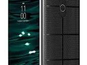 nuevo teléfono vendrá sistema operativo android