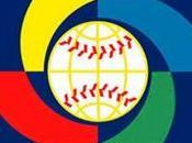 Ubican Cuba grupo Japón para Clásico Mundial Béisbol 2017