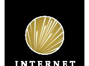 Internet Hall Fame