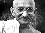 Espejo Gandhi