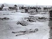 DESASTRE ANNUAL, AÑOS ESTREPITOSA DERROTA. Estos días (del julio agosto) cumplen años mayores derrotas ejército español, cual pasado historia como Desastre Annual