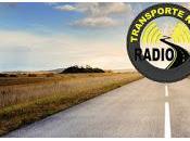 Noveno programa radio Savoy Truffle Música Sideral.