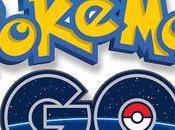 novedades inconvenientes juego Pokemon