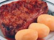 Gastronomía MirandesaLas diferentes formas elaborar el...