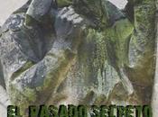 pasado secreto Logias: Simbolismo, historia poder