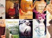 ¿Novela romántica francamente erótica?