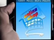 tiendas online posicionado como nueva forma hacer negocios siglo XXI.
