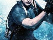 detallan especificaciones técnicas Resident Evil