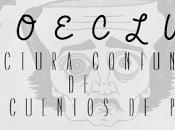#PoeClub Verdad Caso Valdemar