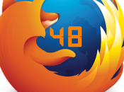 Firefox multiproceso