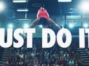 Nike Unlimited You: Vive límites