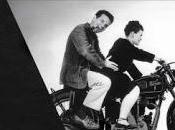 Charles Eames, arquitecto pintora