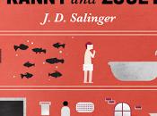Reseña: Franny Zooey Salinger