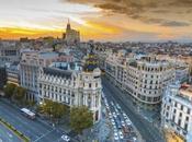 Ventajas escoger alojamiento céntrico Madrid