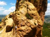 Turismo Aventura Guanajuato Escalada Roca