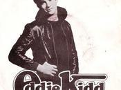 Eddie Kidd -Leave 1978