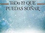 Reseña|| Omnia: Todo puedas soñar- Laura Gallego