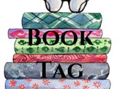 BookTag: dictador Literario