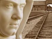 Edith Stein, entrañada Misericordia