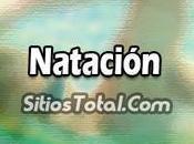 Natación metros libre masculino Semifinales Semifinal Vivo Juegos Olímpicos 2016 Domingo Agosto