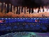 Juegos olímpicos 2016 mensaje claro: ¨hay salvar planeta¨