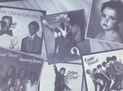 Mini Pops -Mini 1982