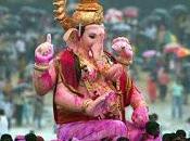 cambió papel dioses India