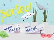 ¡¡Gana fantástico lote cremas Biopel!! Sorteo hasta Agosto 2016