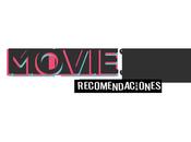 Movie Nights: Dear Lemon Lima {Recomendaciones}
