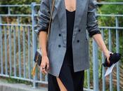 chaqueta puedes llevar encima vestidos largos