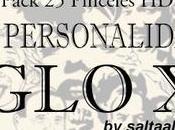 Pinceles Personalidades Siglo
